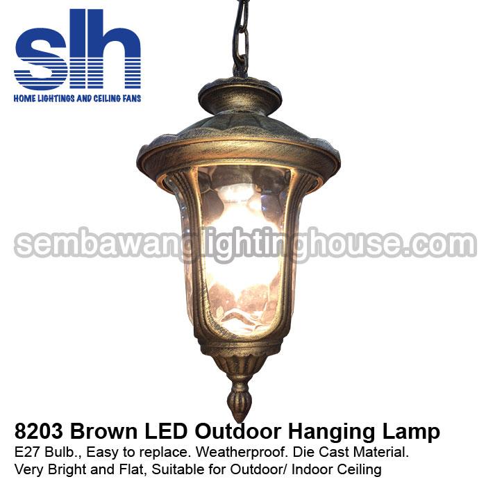 pl5-8203-a-led-outdoor-wall-lamp-sembawang-lighting-house-.jpg