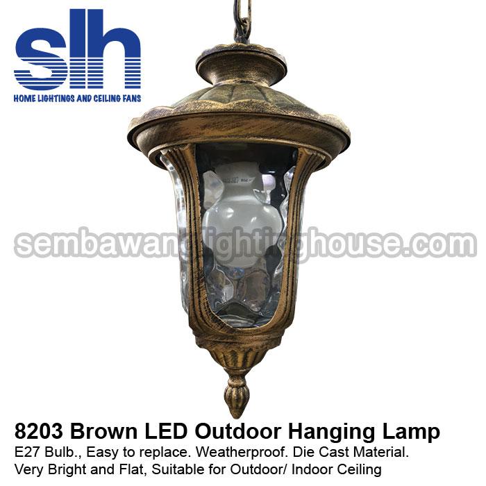 pl5-8203-b-led-outdoor-wall-lamp-sembawang-lighting-house-.jpg