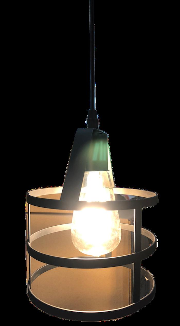 pl6-9729a-black-e27-pendant-lamp.png