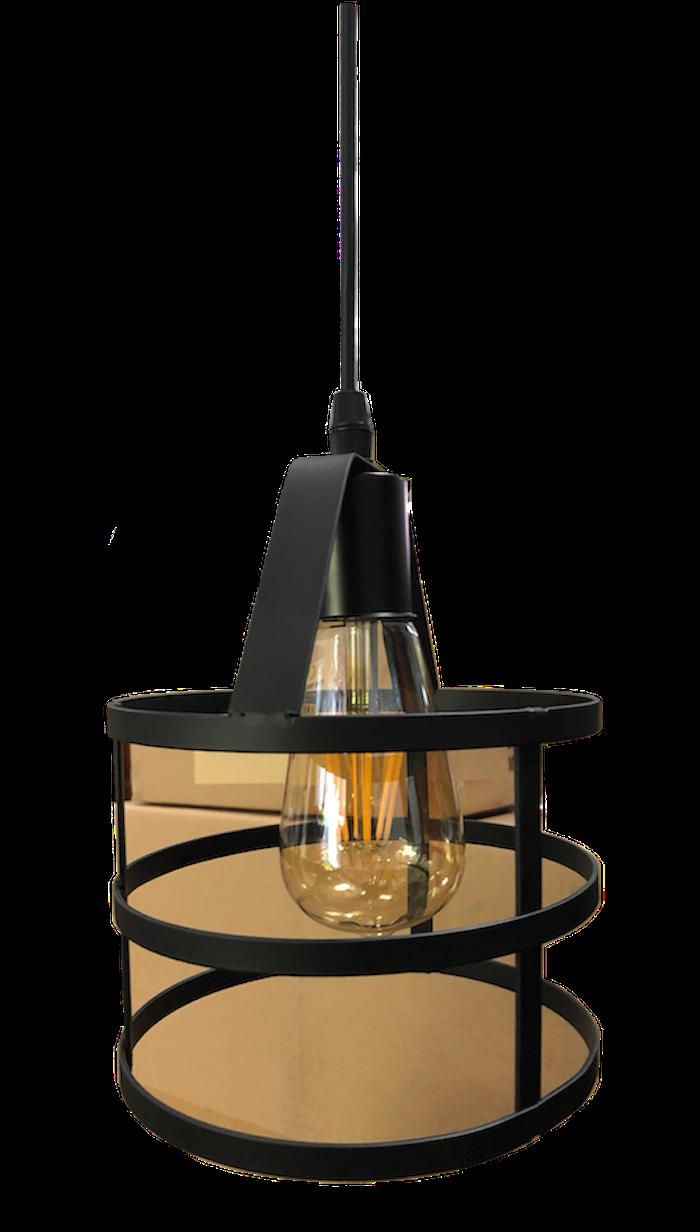 pl6-9729b-black-e27-pendant-lamp.png