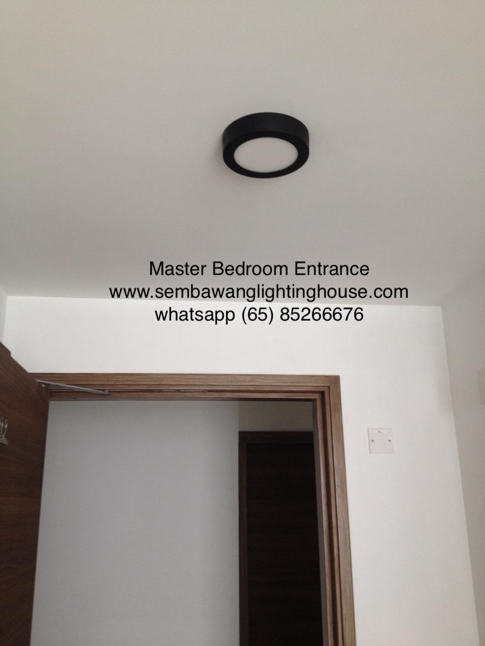 plain-round-ceiling-lamp-sample03-entrance-sembawang-lighting-house.jpg