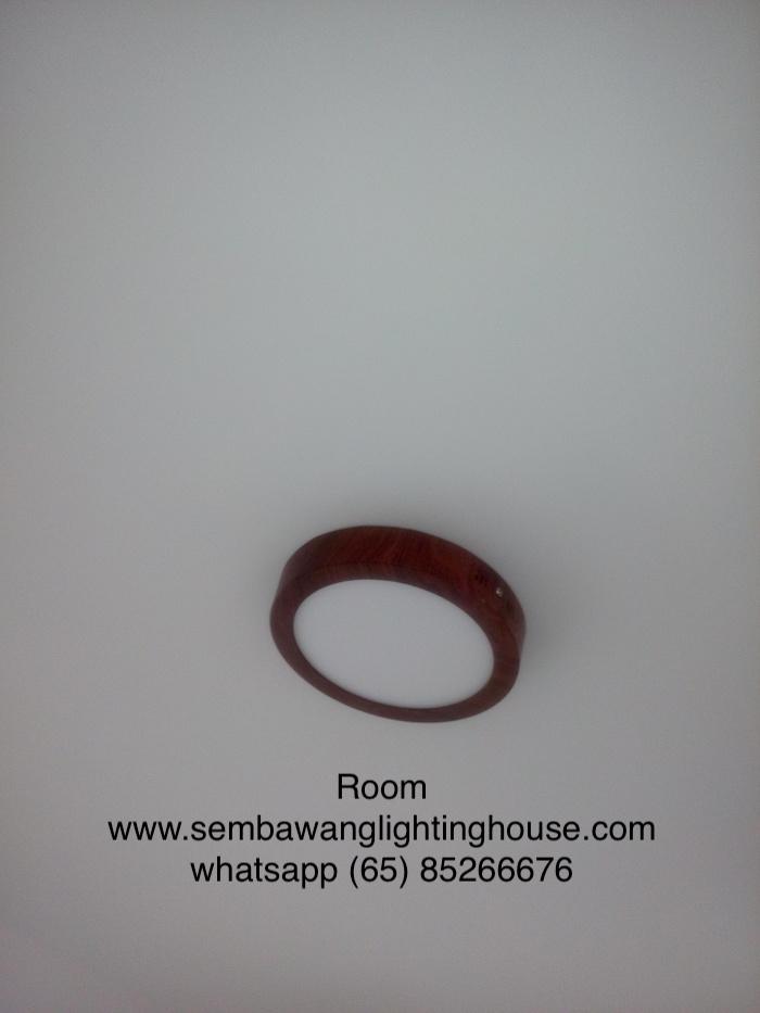plain-round-ceiling-lamp-sample07-room-sembawang-lighting-house.jpg