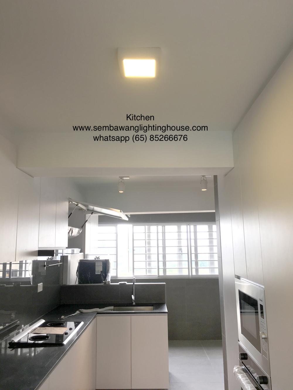 plain-square-ceiling-lamp-sample01-kitchen-sembawang-lighting-house-.jpg