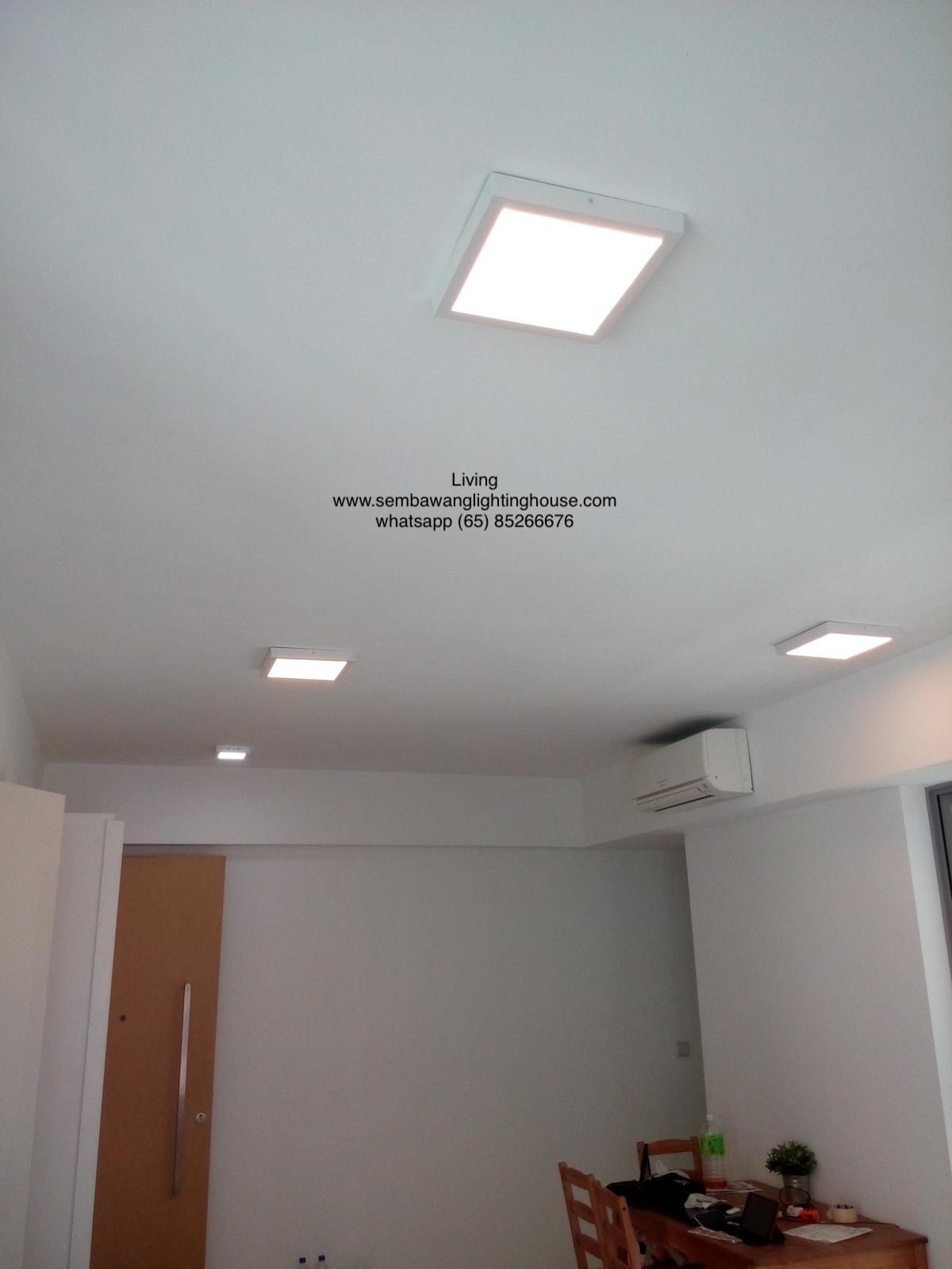plain-square-ceiling-lamp-sample07-living-sembawang-lighting-house.jpg