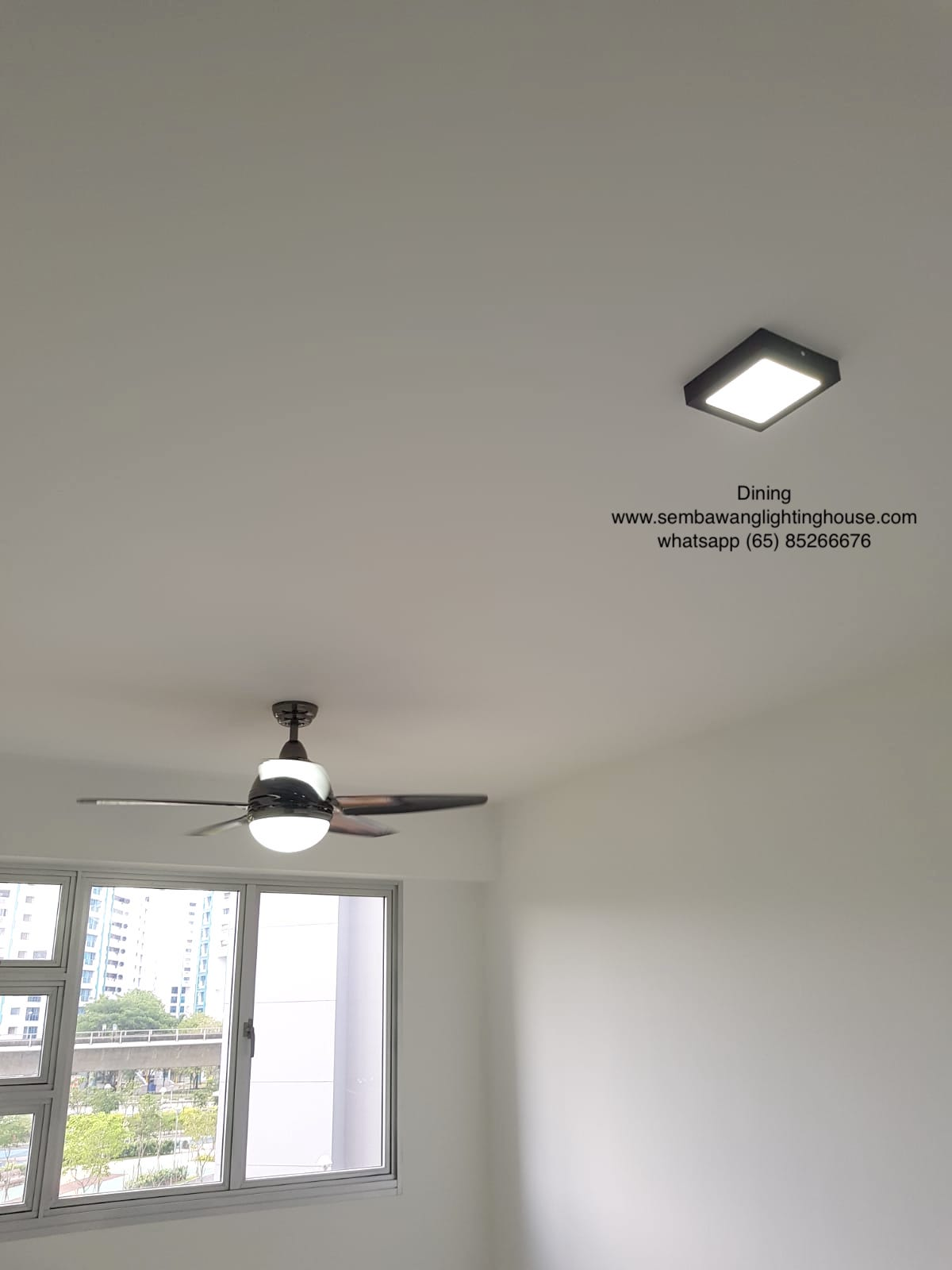 plain-square-ceiling-lamp-sample11-dining-sembawang-lighting-house.jpg
