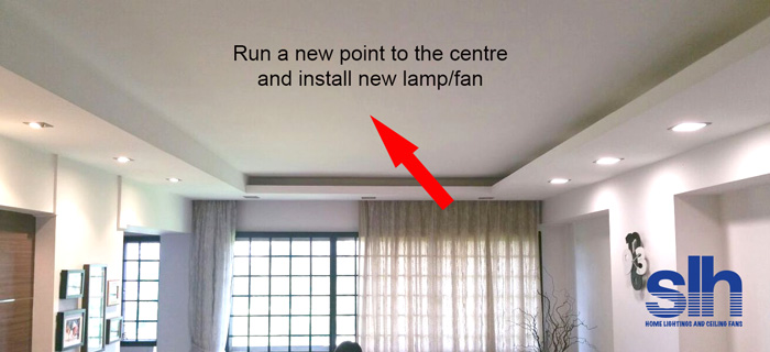 run-a-new-point-sembawang-lighting-house.jpg