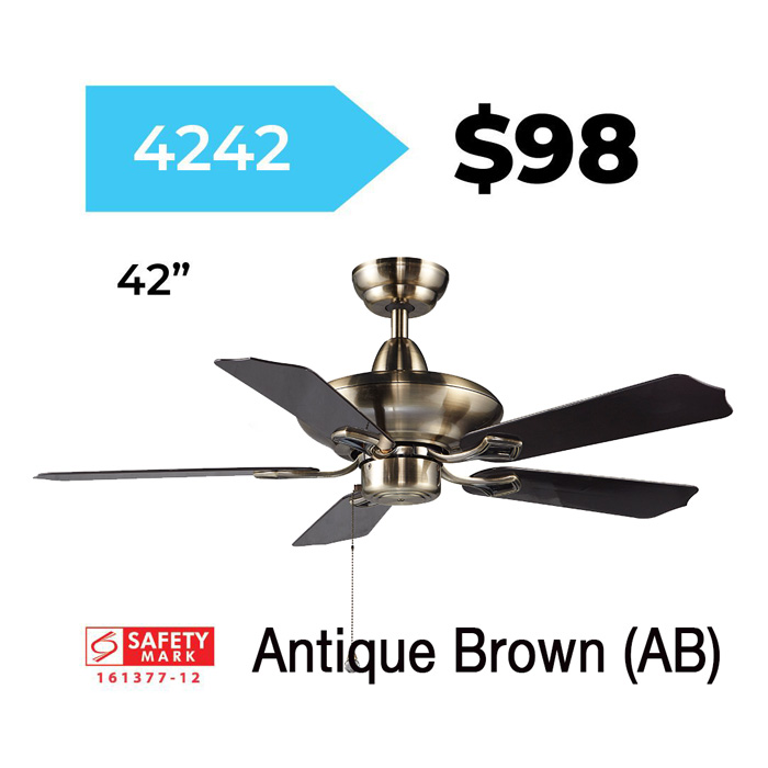 samaire-4242-brown-ceiling-fan-sembawang-lighting-house.jpg
