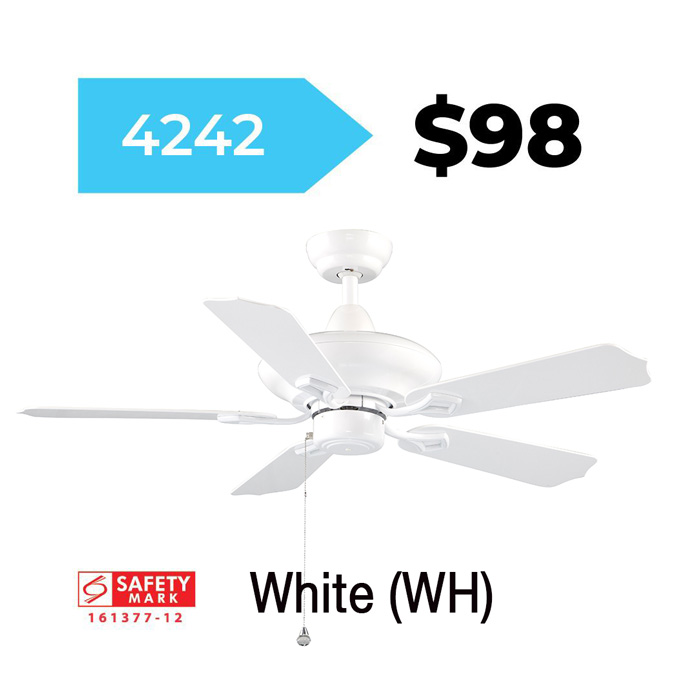 samaire-4242-white-ceiling-fan-sembawang-lighting-house.jpg