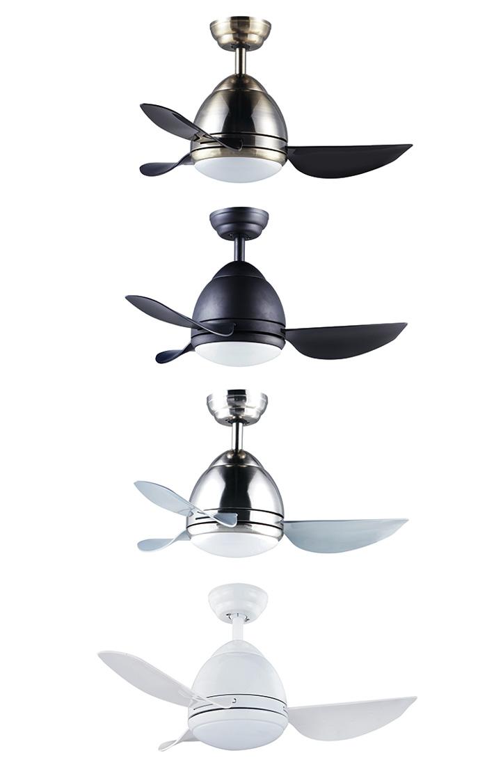 samaire-sa333-led-ceiling-fan-summary-sembawang-lighting-house.jpg