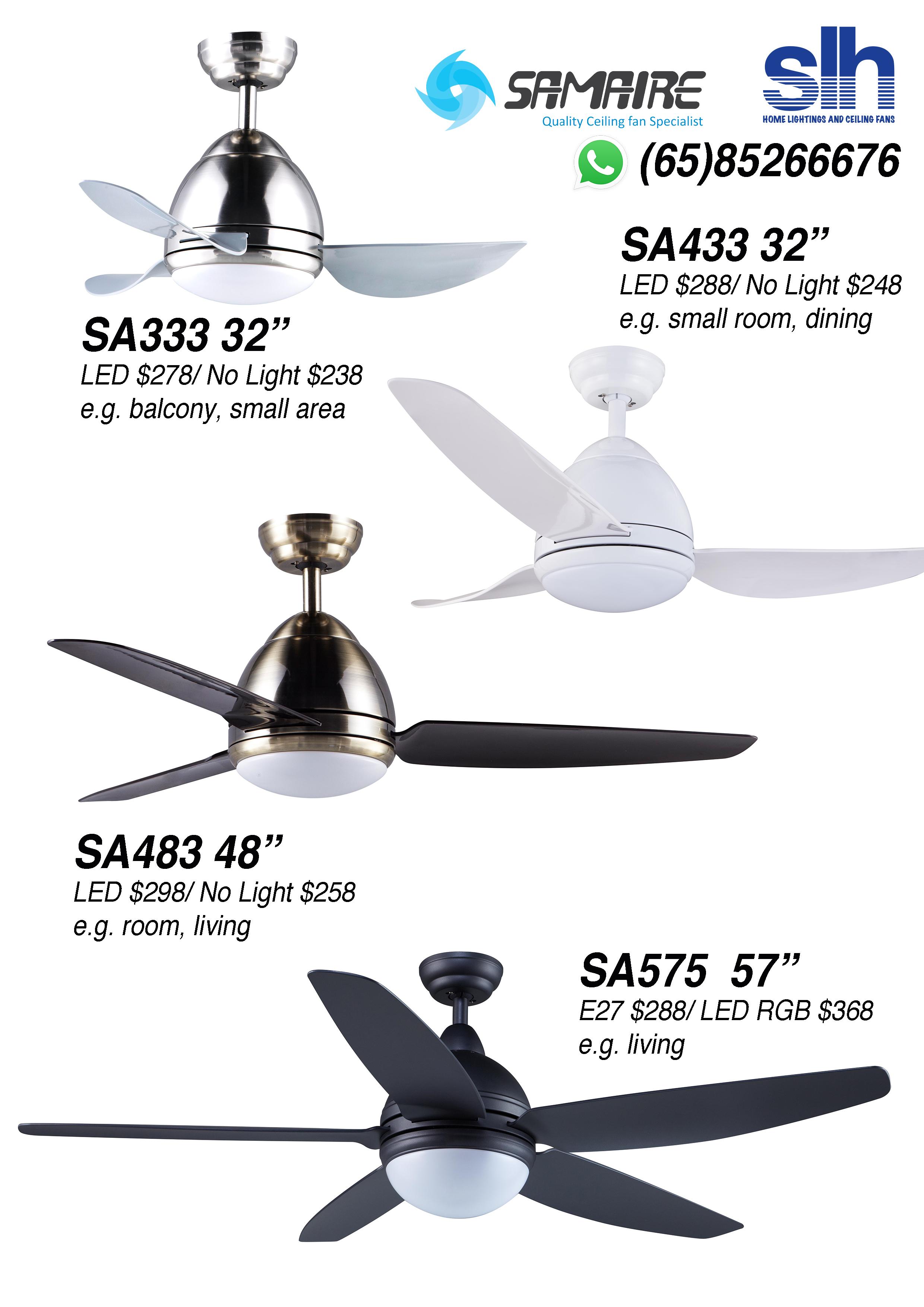 samaire-ceiling-fan.jpg