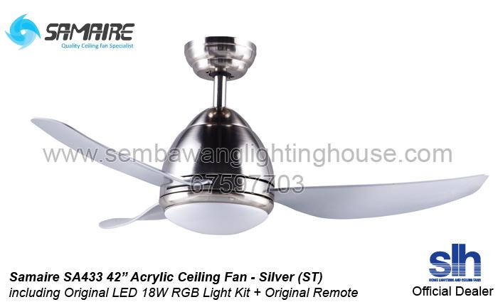 samaire-sa433-ceiling-fan-sembawang-lighting-house-st-.jpg
