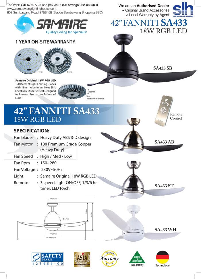samaire-sa433-led-ceiling-fan-sembawang-lighting-house2021-.jpg