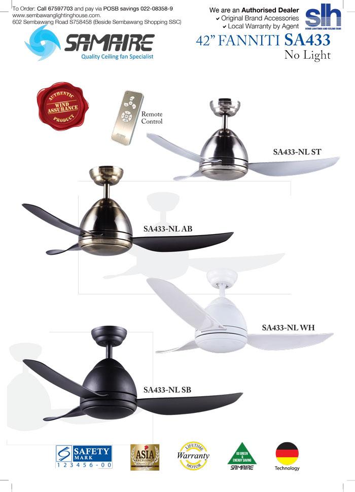samaire-sa433-nl-ceiling-fan-brochure-sembawang-lighting-house-.jpg