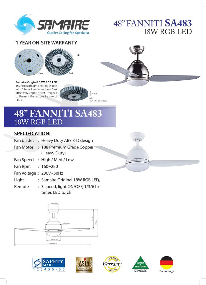 samaire-sa483-led-ceiling-fan-brochure-sembawang-lighting-house-2022.jpg