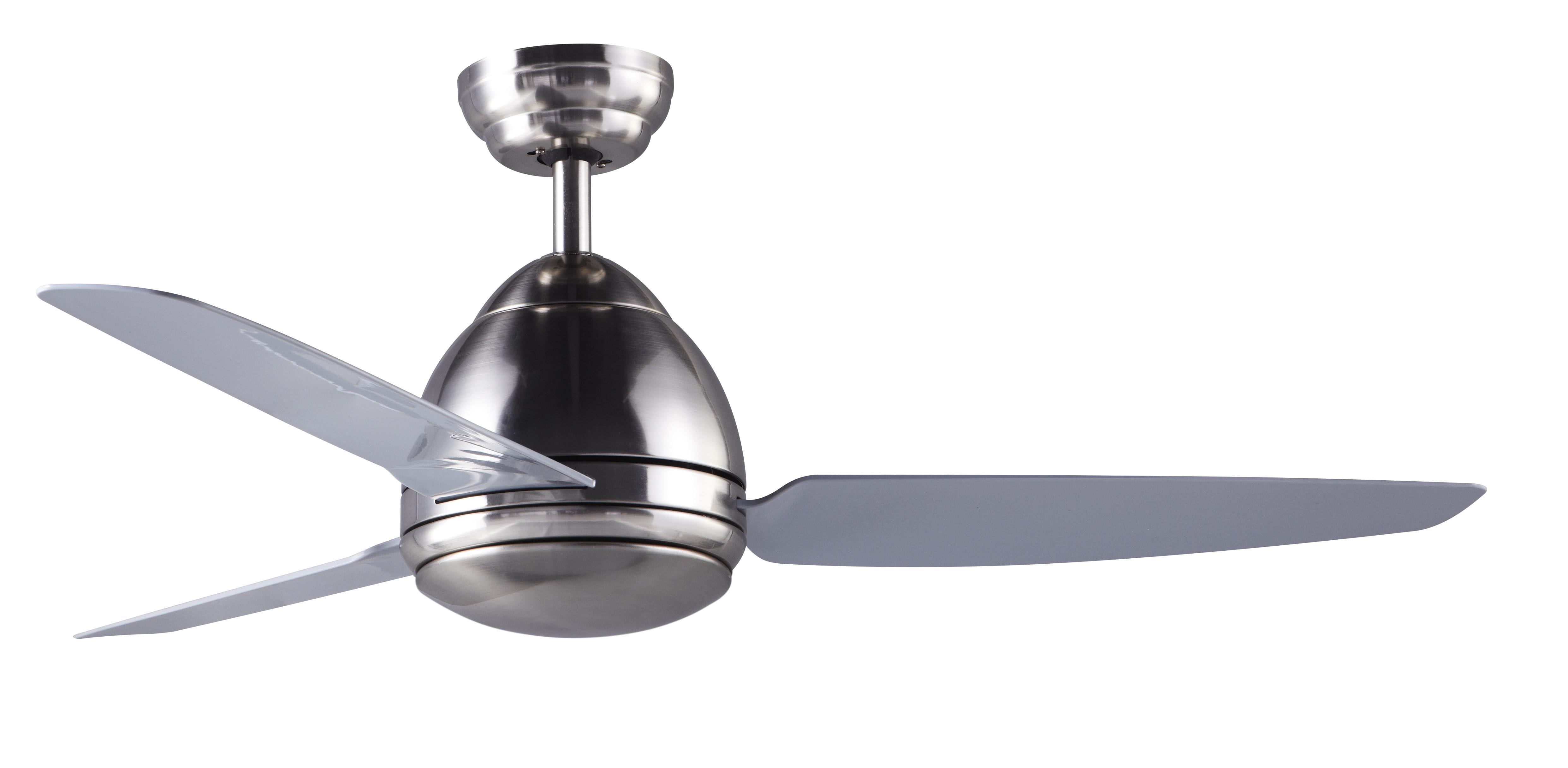samaire-sa483-nl-ceiling-fan-sembawang-lighting-house-st.jpg
