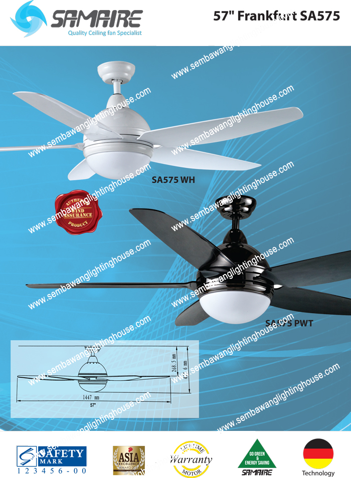 samaire-sa575-ceiling-fan-brochure-2-sembawang-lighting-house.jpg