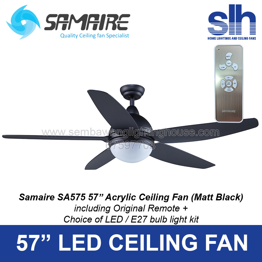 samaire-sa575-led-ceiling-fan-sembawang-lighting-house-sb-.jpg
