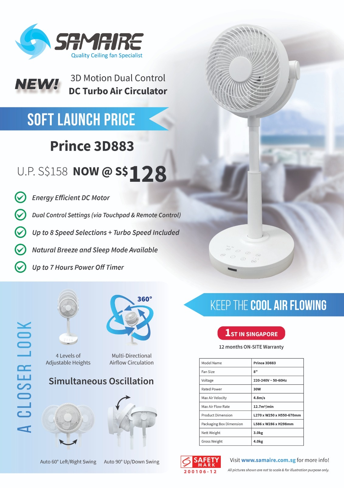 samaire-stand-fan-wind-oscillator-3d883-1-sembawang-lighting-house.jpg