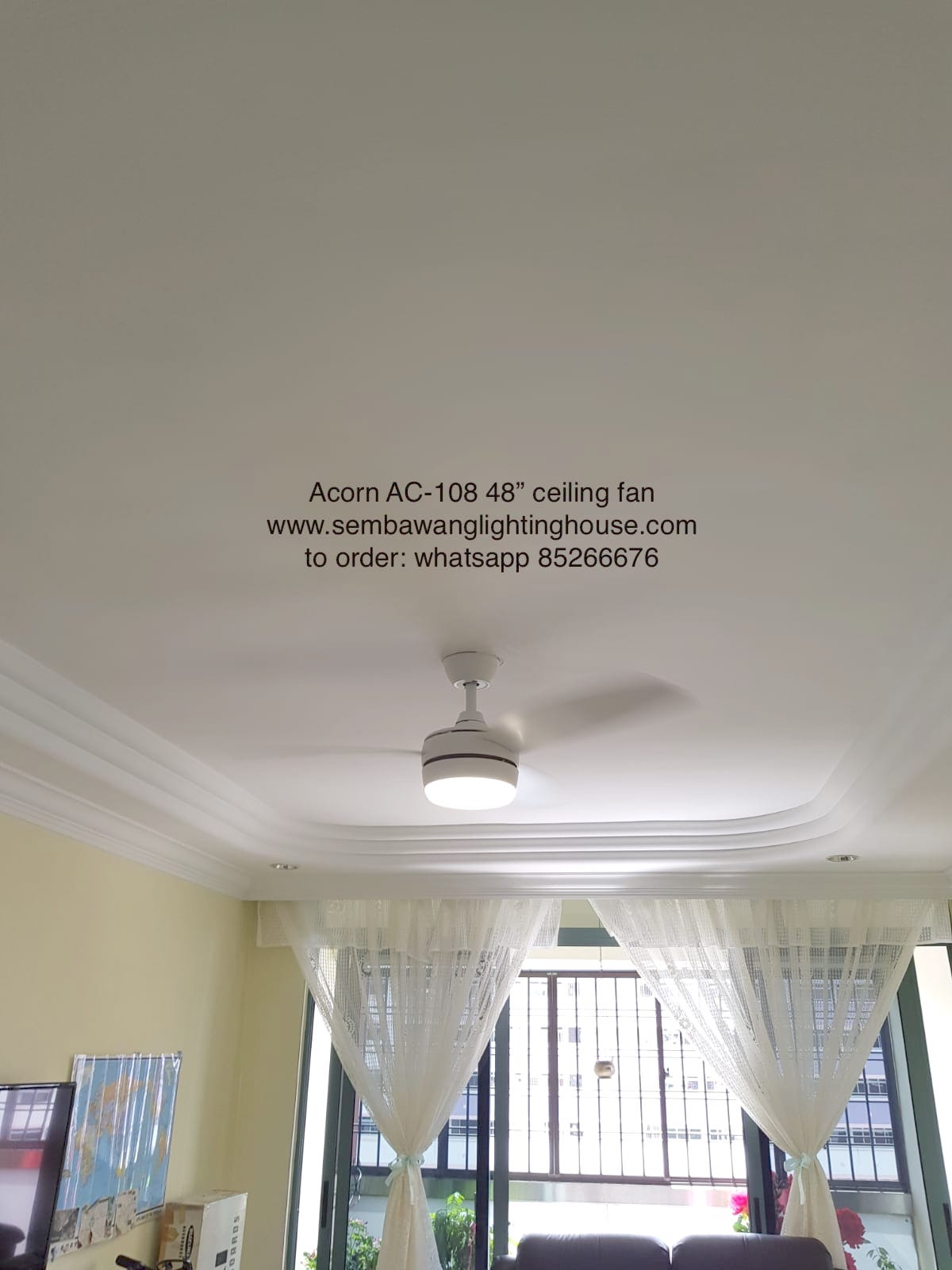 sample-01-acorn-ac108-ceiling-fan-white-sembawang-lighting-house.jpg