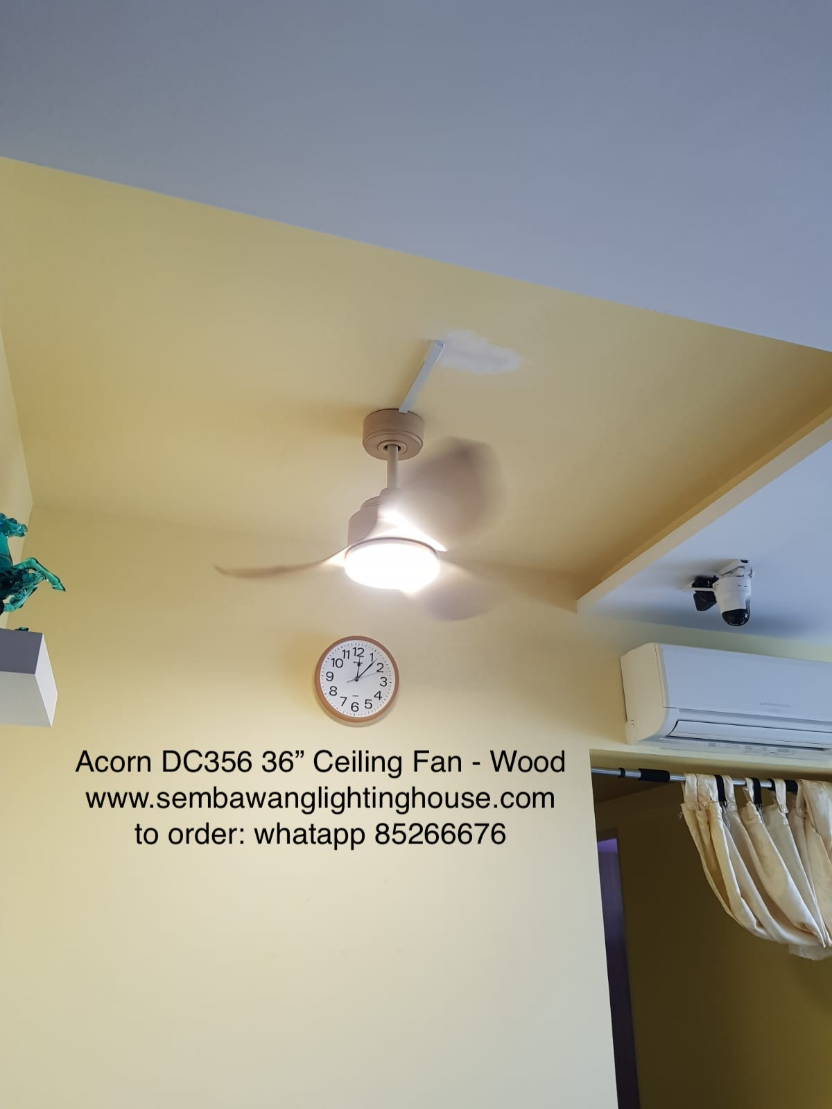 sample-01-acorn-dc356-ceiling-fan-wood-sembawang-lighting-house.jpg