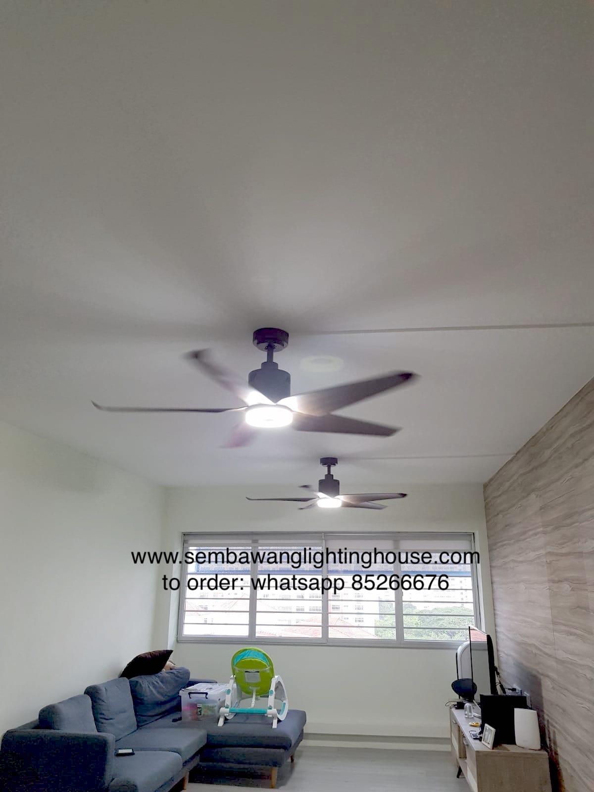 sample-01-kaze-kino-wood-led-ceiling-fan-sembawang-lighting-house.jpg