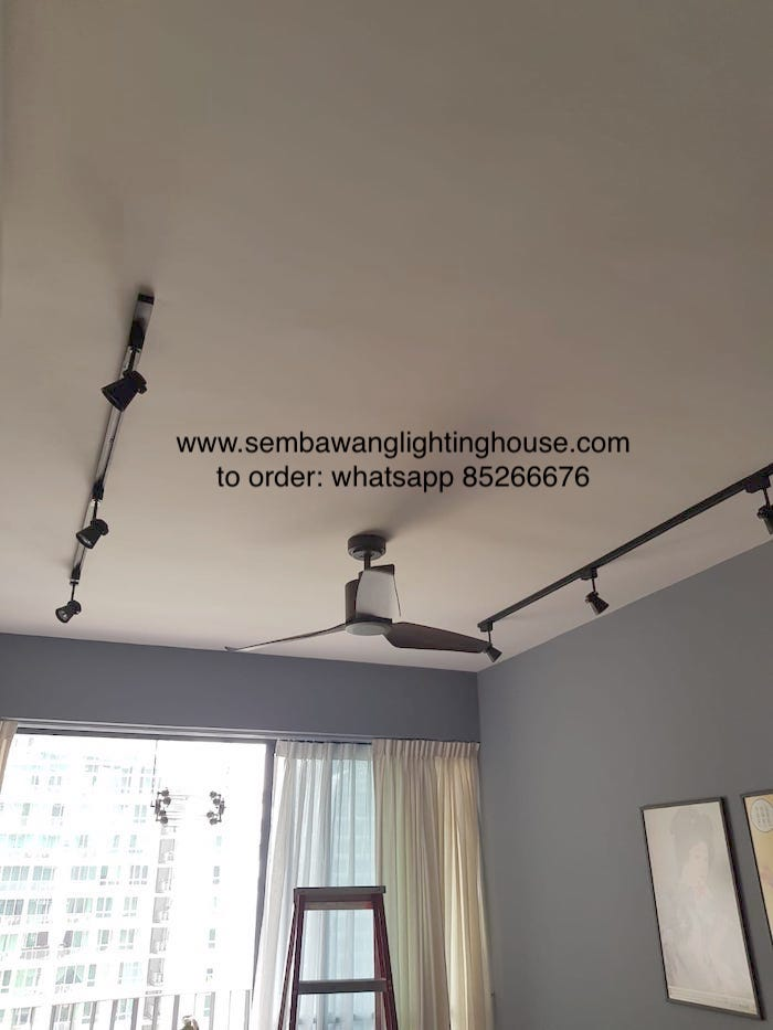 sample-01-kaze-zino-black-nl-ceiling-fan-sembawang-lighting-house.jpg