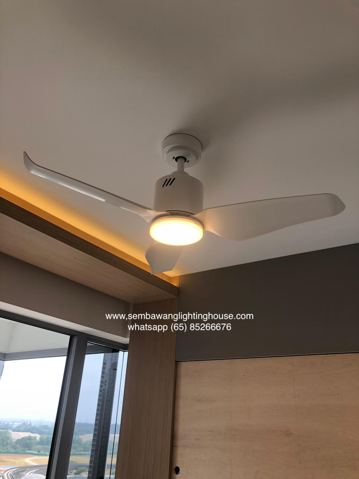sample-01-kaze-zino-white-led-ceiling-fan-sembawang-lighting-house.jpeg