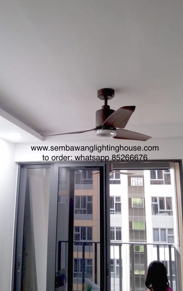 sample-01-kaze-zino-wood-led-ceiling-fan-sembawang-lighting-house.jpg