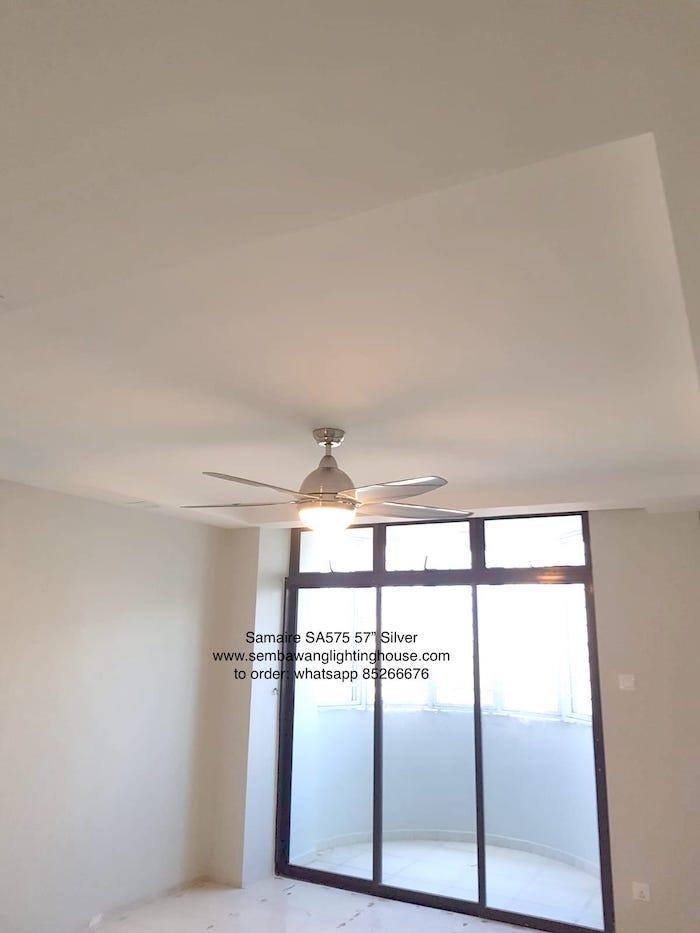 sample-01-samaire-sa575-silver-ceiling-fan-sembawang-lighting-house.jpg