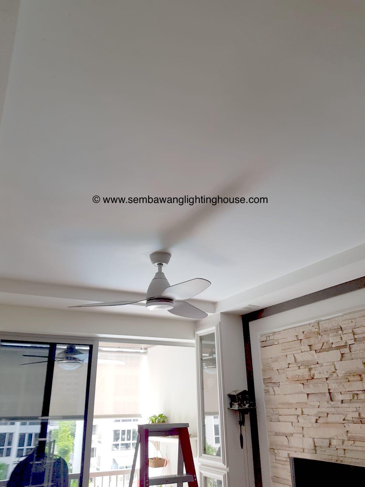 sample-02-acorn-dc325-white-ceiling-fan-sample-sembawang-lighting-house-.jpg