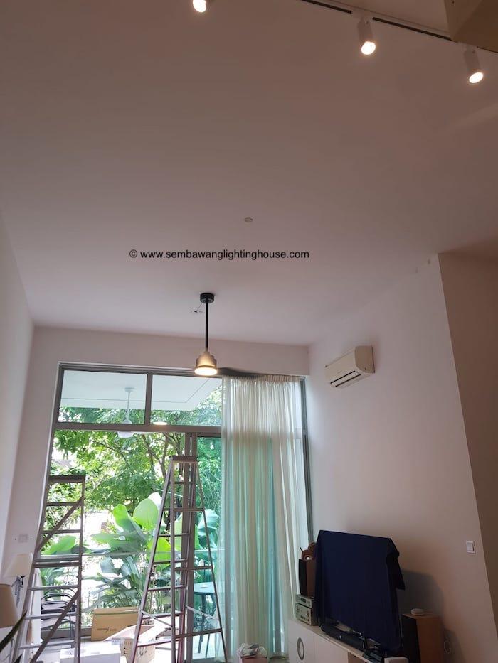 sample-02-acorn-dc356-ceiling-fan-black-sembawang-lighting-house.jpg