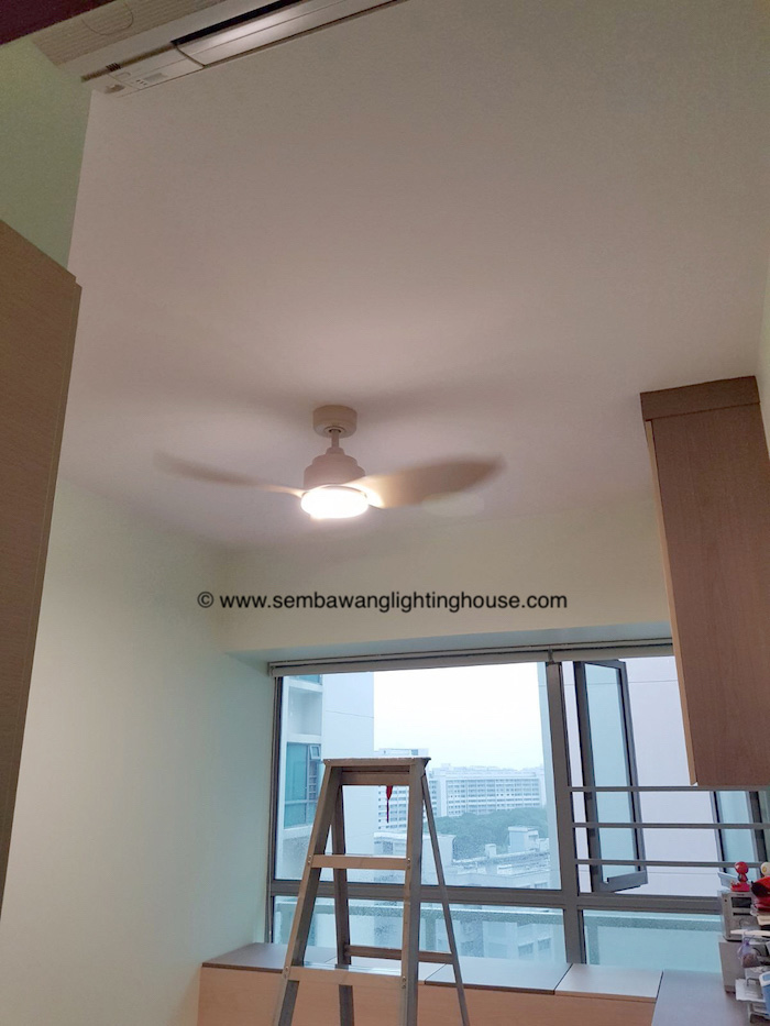 sample-02-acorn-dc356-ceiling-fan-wood-sembawang-lighting-house.jpg