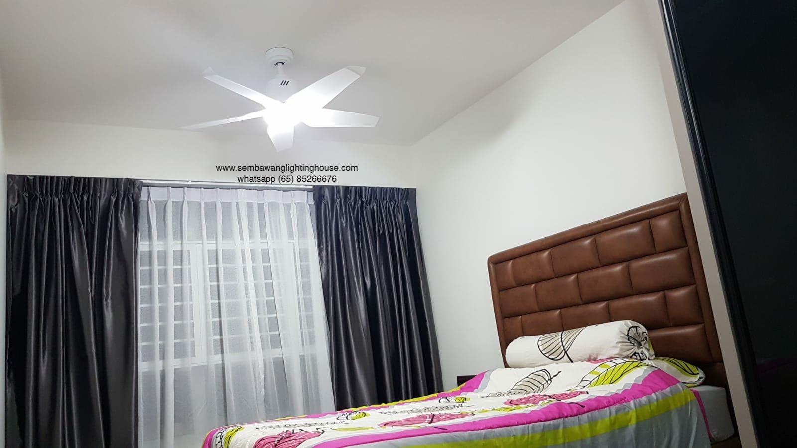 sample-02-kaze-kino-white-led-ceiling-fan-sembawang-lighting-house.jpg