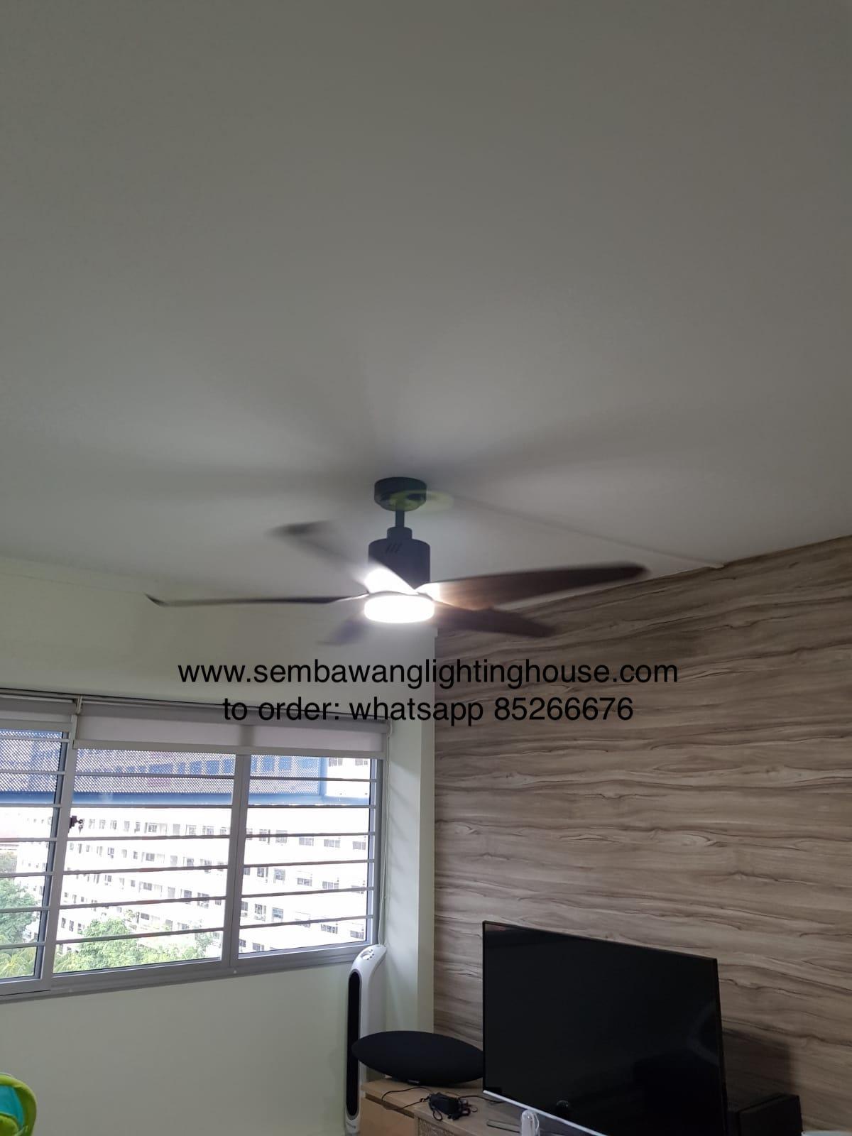 sample-02-kaze-kino-wood-led-ceiling-fan-sembawang-lighting-house.jpg