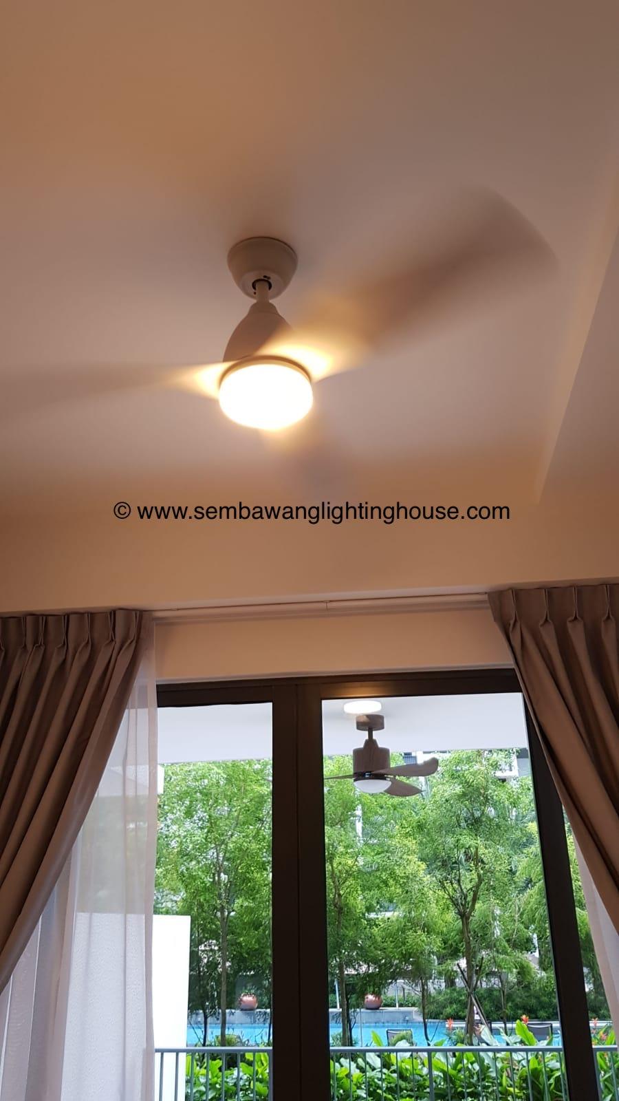 sample-03-acorn-dc325-light-wood-ceiling-fan-sample-sembawang-lighting-house-.jpg