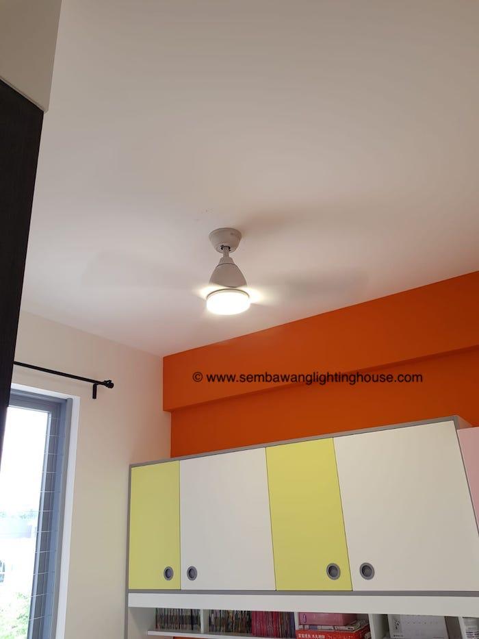 sample-03-acorn-dc325-white-ceiling-fan-sample-sembawang-lighting-house-.jpg