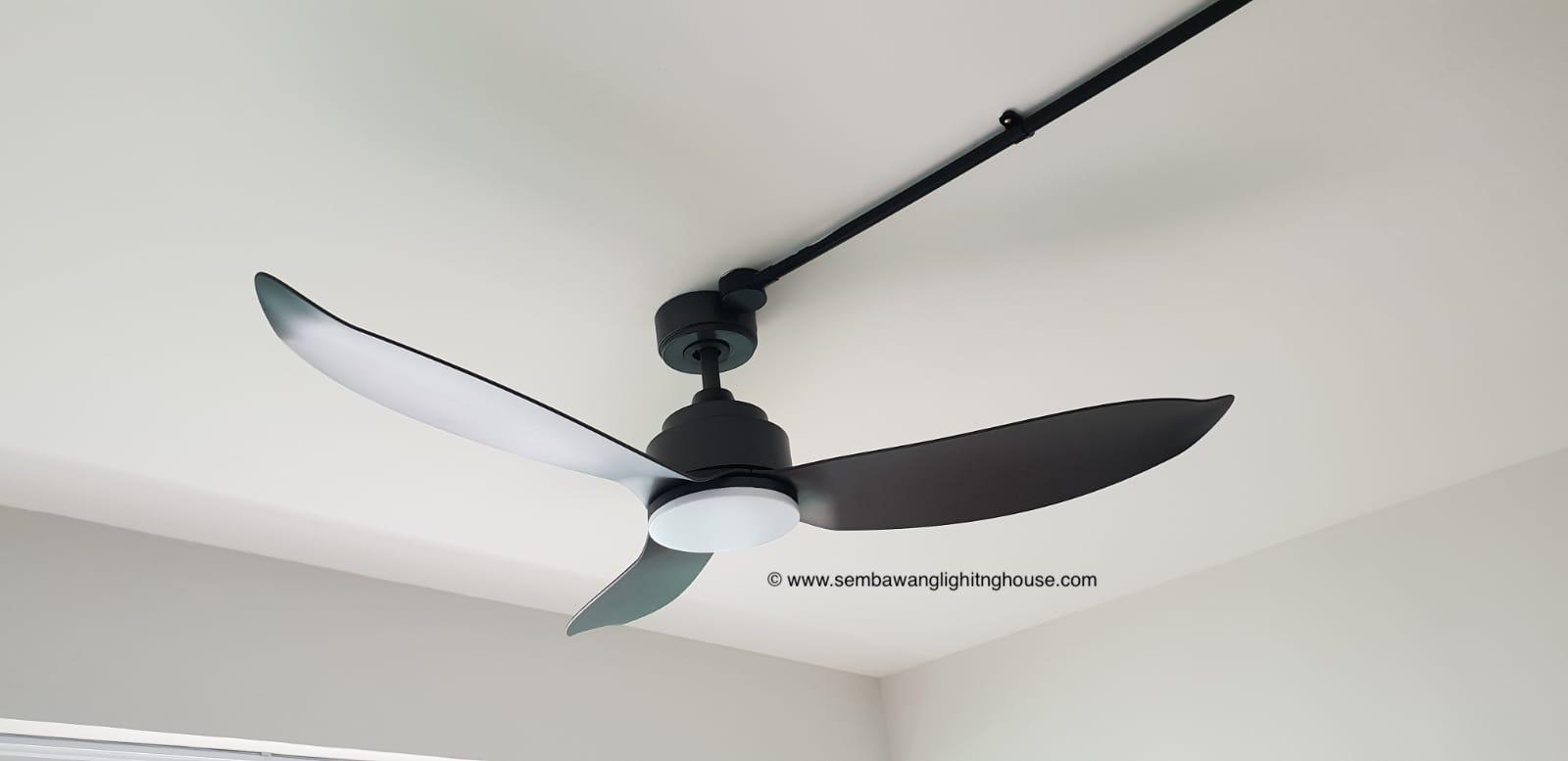 sample-03-acorn-dc356-ceiling-fan-black-sembawang-lighting-house.jpg