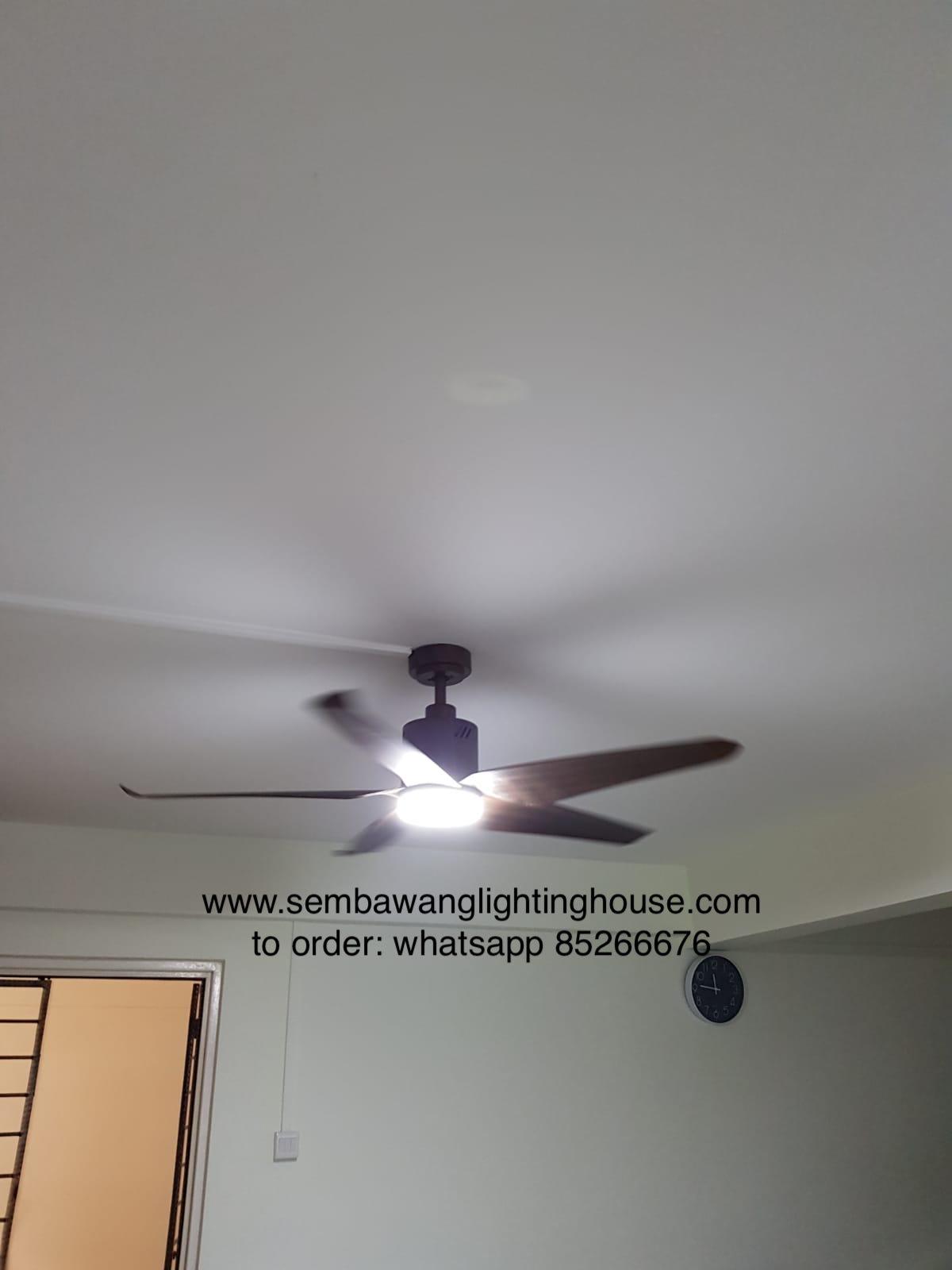 sample-03-kaze-kino-wood-led-ceiling-fan-sembawang-lighting-house.jpg
