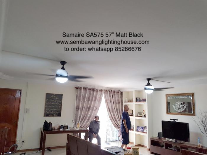 sample-03-samaire-sa575-matt-black-ceiling-fan-sembawang-lighting-house.jpg