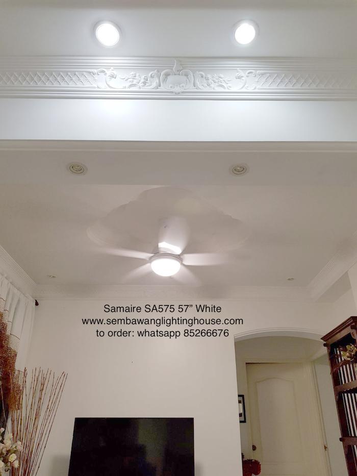 sample-04-samaire-sa575-white-ceiling-fan-with-light-sembawang-lighting-house.jpg