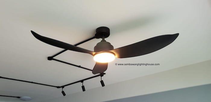 sample-06-acorn-dc356-ceiling-fan-black-sembawang-lighting-house.jpg