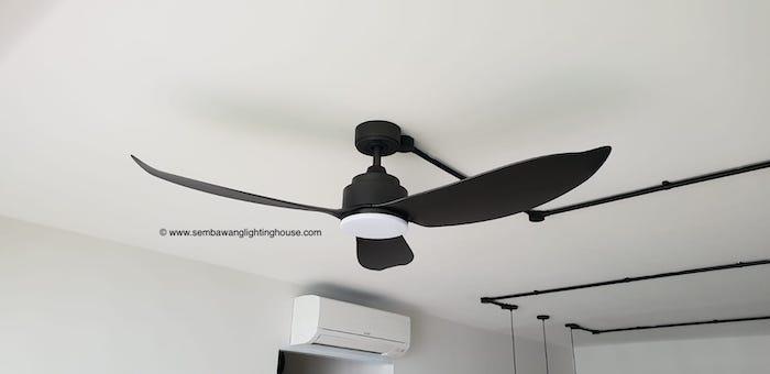 sample-07-acorn-dc356-ceiling-fan-black-sembawang-lighting-house.jpg