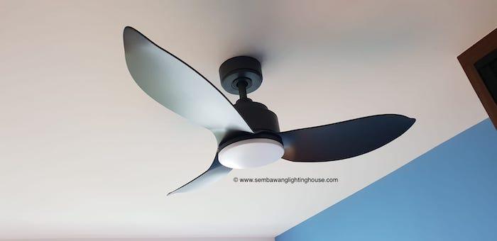 sample-08-acorn-dc356-ceiling-fan-black-sembawang-lighting-house.jpg