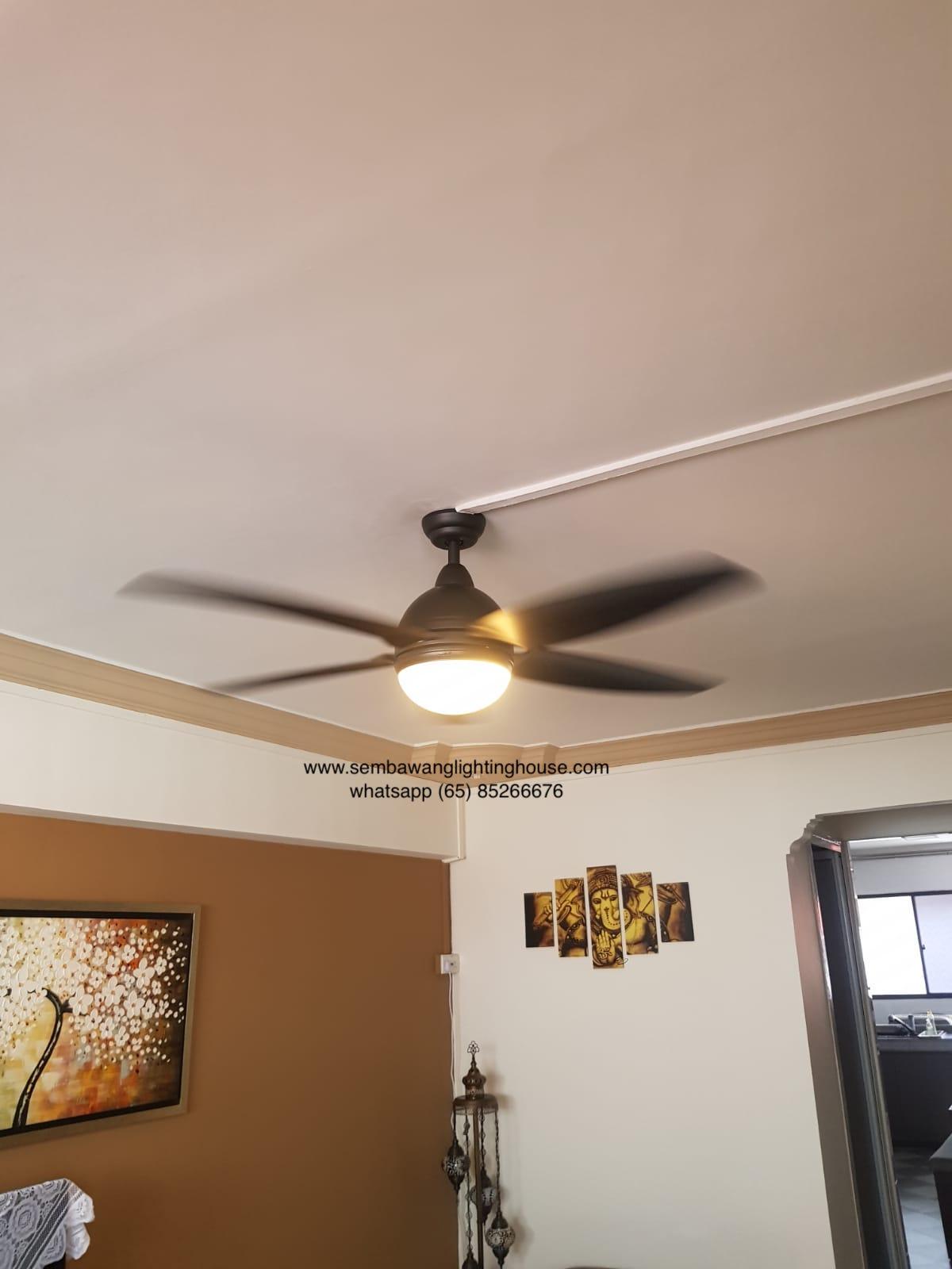 sample-09-samaire-sa575-matt-black-ceiling-fan-with-light-sembawang-lighting-house.jpg