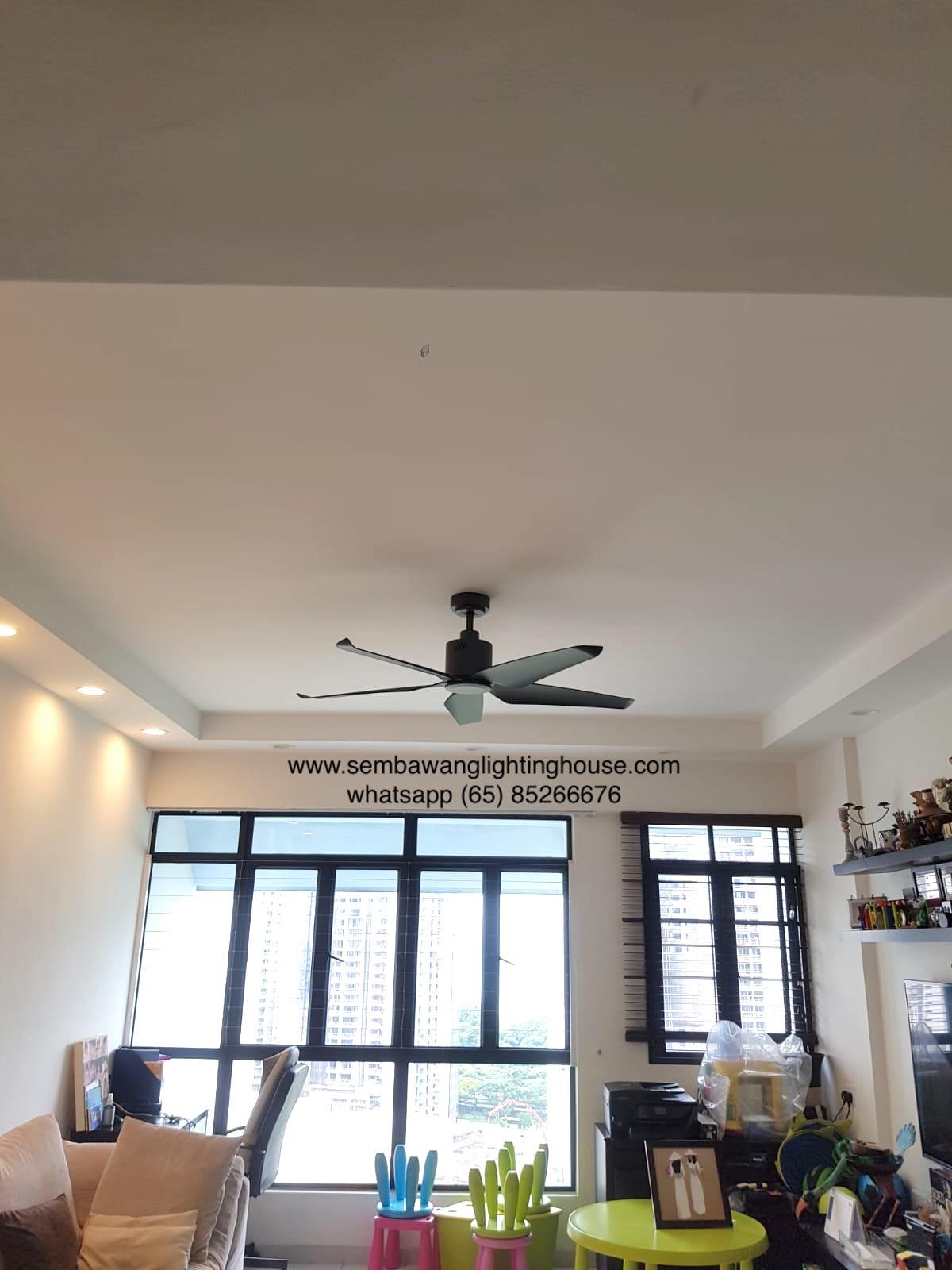 sample-1-kaze-kino-black-without-light-ceiling-fan-sembawang-lighting-house.jpg