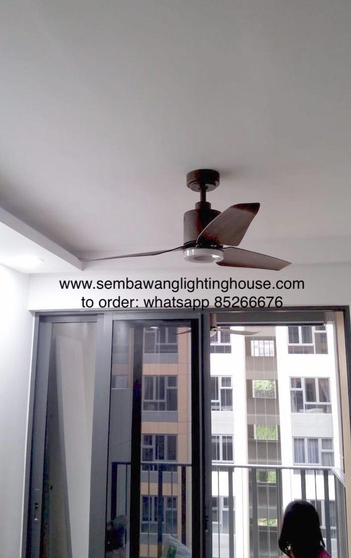 sample-1-kaze-zino-wood-led-ceiling-fan-sembawang-lighting-house.jpg