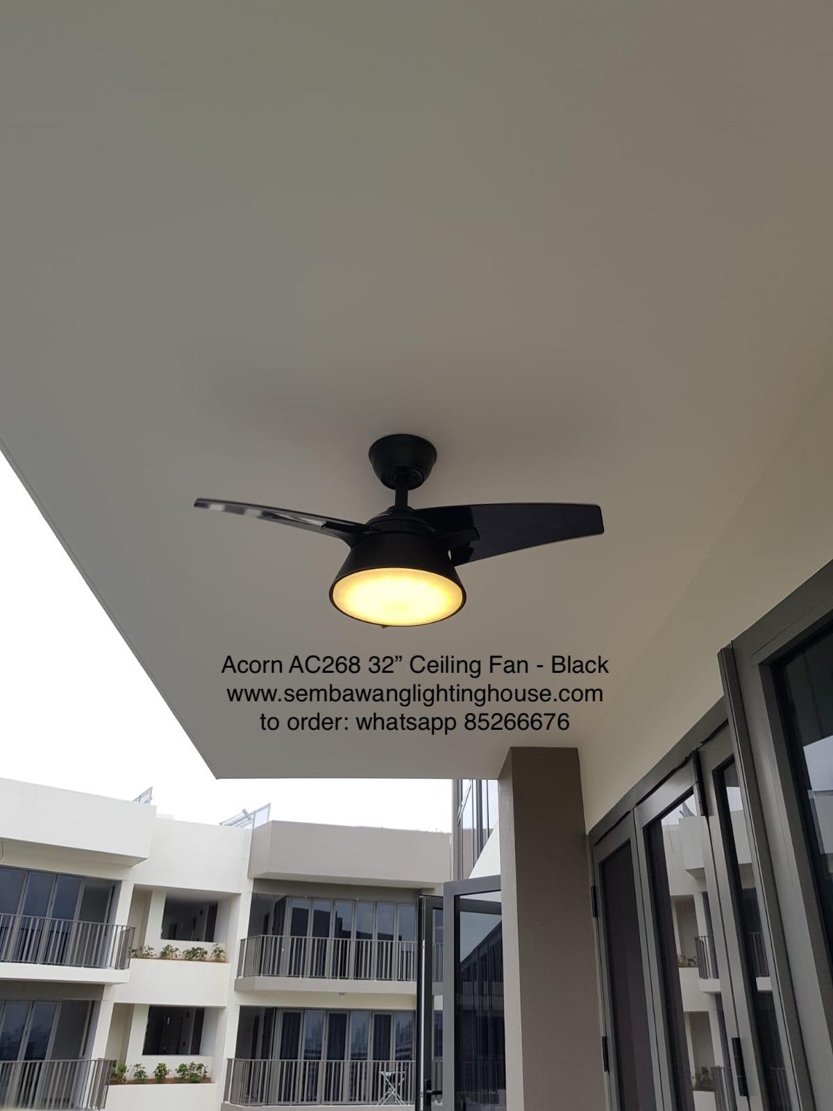 sample01-acorn-ac268-ceiling-fan-black-sembawang-lighting-house.jpg