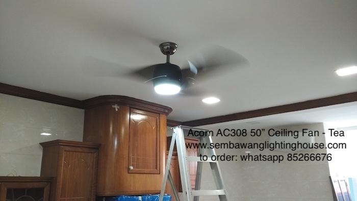 sample01-acorn-ac308-ceiling-fan-tea-sembawang-lighting-house.jpg