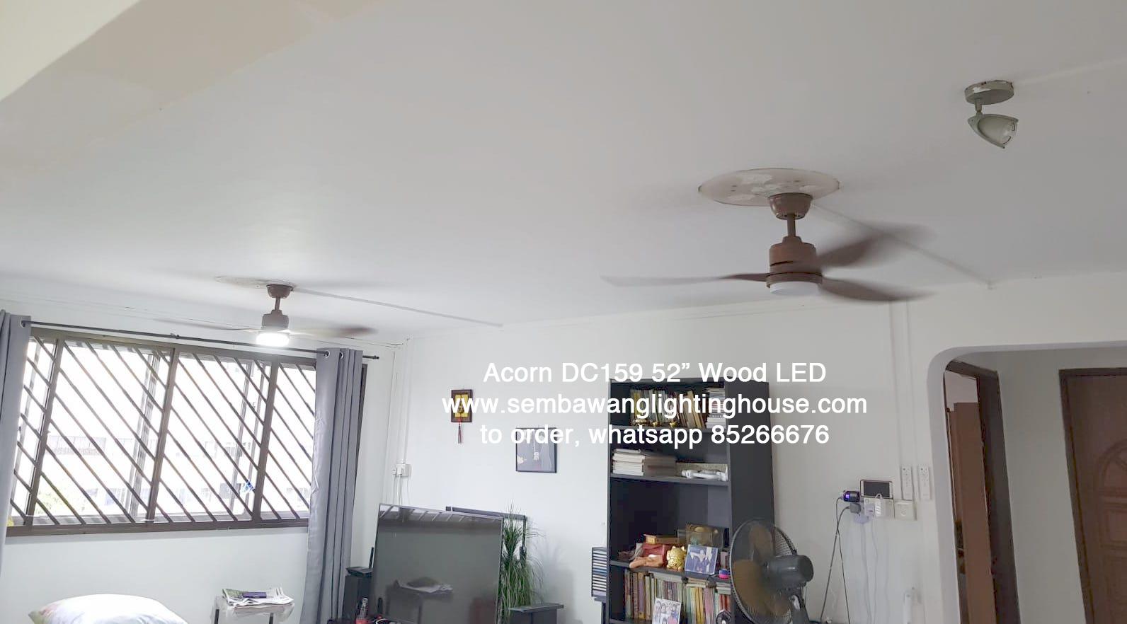 sample01-acorn-dc159-52-wood-ceiling-fan-semabawang-lighting-house.jpg