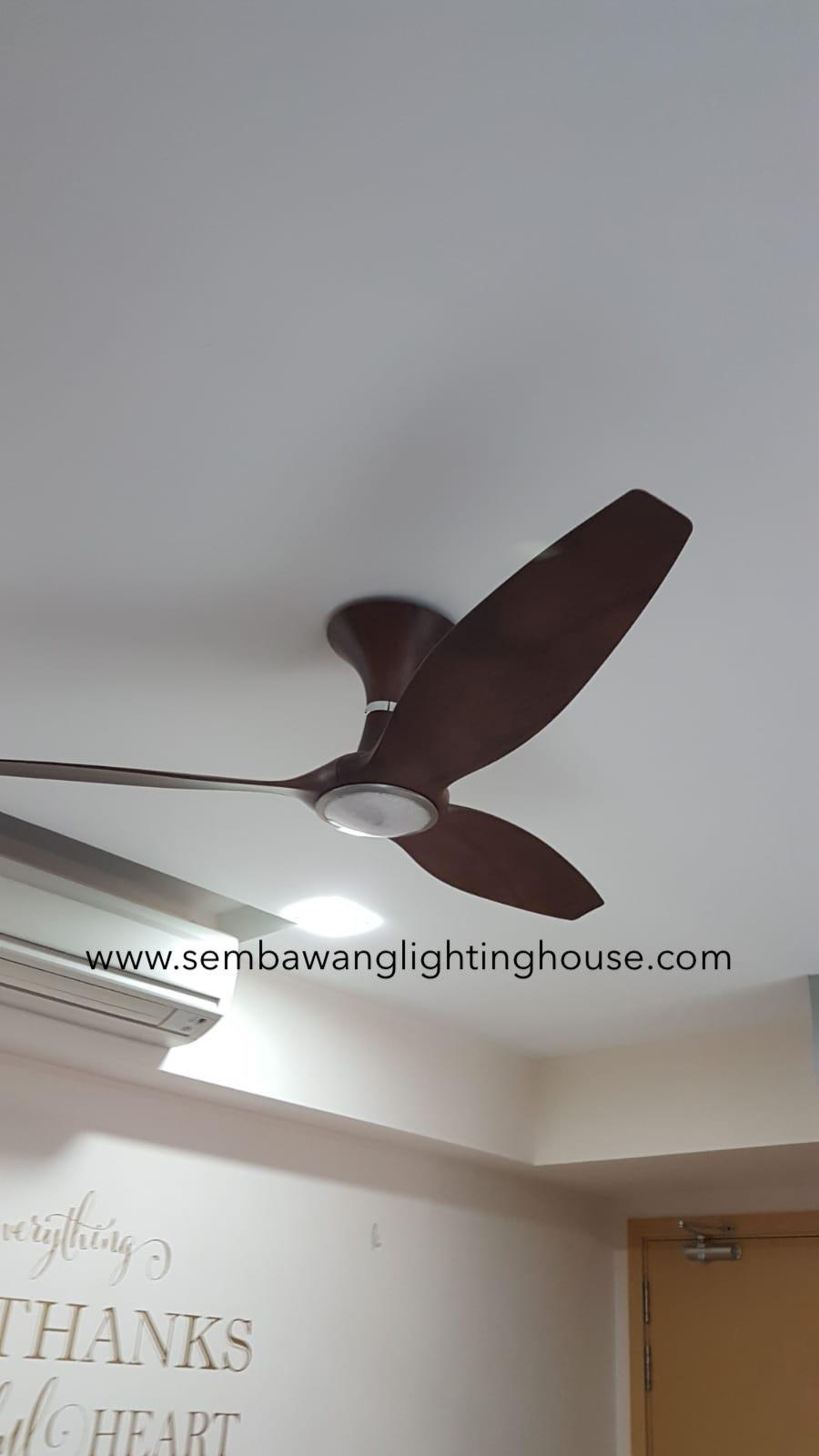 sample01-fanztec-breeze-dc-led-ceiling-fan-sembawang-lighting-house.jpg
